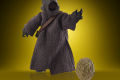 STAR WARS THE VINTAGE COLLECTION 3.75-INCH OFFWORLD JAWA (ARVALA-7) Figure  - oop (7)