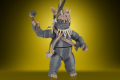 STAR WARS THE VINTAGE COLLECTION 3.75-INCH TEEBO Figure - oop (3)