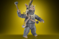 STAR WARS THE VINTAGE COLLECTION 3.75-INCH TEEBO Figure - oop (4)