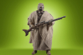 STAR WARS THE VINTAGE COLLECTION LUCASFILM FIRST 50 YEARS 3.75-INCH TUSKEN RAIDER - oop (3)