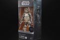 STAR WARS THE BLACK SERIES CARBONIZED COLLECTION 6-INCH SCOUT TROOPER Figure 3