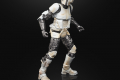 STAR WARS THE BLACK SERIES CARBONIZED COLLECTION 6-INCH SCOUT TROOPER Figure 7