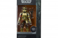 STAR WARS THE BLACK SERIES CARBONIZED COLLECTION 6-INCH SHORETROOPER Figure 7