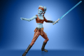STAR WARS THE VINTAGE COLLECTION 3.75-INCH AAYLA SECURA Figure 10
