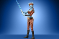 STAR WARS THE VINTAGE COLLECTION 3.75-INCH AAYLA SECURA Figure 11