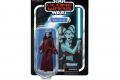 STAR WARS THE VINTAGE COLLECTION 3.75-INCH AAYLA SECURA Figure 2