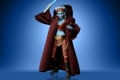 STAR WARS THE VINTAGE COLLECTION 3.75-INCH AAYLA SECURA Figure 3