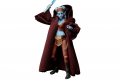 STAR WARS THE VINTAGE COLLECTION 3.75-INCH AAYLA SECURA Figure 4