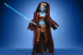 STAR WARS THE VINTAGE COLLECTION 3.75-INCH AAYLA SECURA Figure 5