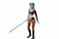 STAR WARS THE VINTAGE COLLECTION 3.75-INCH AAYLA SECURA Figure 7