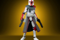 STAR WARS THE VINTAGE COLLECTION 3.75-INCH ARC TROOPER CAPTAIN Figure 3