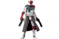 STAR WARS THE VINTAGE COLLECTION 3.75-INCH ARC TROOPER CAPTAIN Figure 4