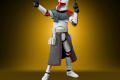 STAR WARS THE VINTAGE COLLECTION 3.75-INCH ARC TROOPER CAPTAIN Figure 5