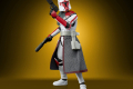 STAR WARS THE VINTAGE COLLECTION 3.75-INCH ARC TROOPER CAPTAIN Figure 7
