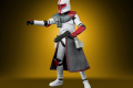 STAR WARS THE VINTAGE COLLECTION 3.75-INCH ARC TROOPER CAPTAIN Figure 8