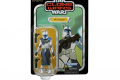 STAR WARS THE VINTAGE COLLECTION 3.75-INCH ARC TROOPER Figure 2