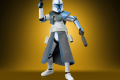 STAR WARS THE VINTAGE COLLECTION 3.75-INCH ARC TROOPER Figure 3