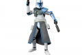 STAR WARS THE VINTAGE COLLECTION 3.75-INCH ARC TROOPER Figure 4