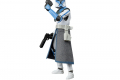 STAR WARS THE VINTAGE COLLECTION 3.75-INCH ARC TROOPER Figure 6