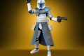 STAR WARS THE VINTAGE COLLECTION 3.75-INCH ARC TROOPER Figure 8