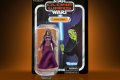 STAR WARS THE VINTAGE COLLECTION 3.75-INCH BARRISS OFFEE Figure  1