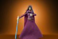 STAR WARS THE VINTAGE COLLECTION 3.75-INCH BARRISS OFFEE Figure  10