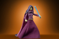 STAR WARS THE VINTAGE COLLECTION 3.75-INCH BARRISS OFFEE Figure  11