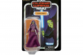STAR WARS THE VINTAGE COLLECTION 3.75-INCH BARRISS OFFEE Figure 2