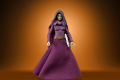 STAR WARS THE VINTAGE COLLECTION 3.75-INCH BARRISS OFFEE Figure 3