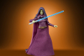 STAR WARS THE VINTAGE COLLECTION 3.75-INCH BARRISS OFFEE Figure  4