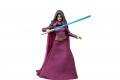STAR WARS THE VINTAGE COLLECTION 3.75-INCH BARRISS OFFEE Figure 5