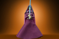 STAR WARS THE VINTAGE COLLECTION 3.75-INCH BARRISS OFFEE Figure  6