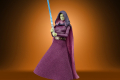 STAR WARS THE VINTAGE COLLECTION 3.75-INCH BARRISS OFFEE Figure  7