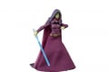 STAR WARS THE VINTAGE COLLECTION 3.75-INCH BARRISS OFFEE Figure  9