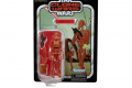 STAR WARS THE VINTAGE COLLECTION 3.75-INCH BATTLE DROID Figure 2