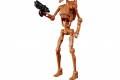 STAR WARS THE VINTAGE COLLECTION 3.75-INCH BATTLE DROID Figure 4