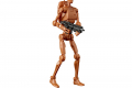 STAR WARS THE VINTAGE COLLECTION 3.75-INCH BATTLE DROID Figure 7