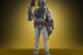 STAR WARS THE VINTAGE COLLECTION 3.75-INCH BOBA FETT Figure - oop (3)