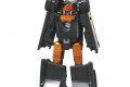 407700_TRA_GEN_WFC_E_MICROMASTER_S20_WV1_HOT_ROD_RENDER_DADDY-O_1 - Copy