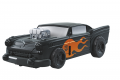 407700_TRA_GEN_WFC_E_MICROMASTER_S20_WV1_HOT_ROD_RENDER_DADDY-O_2 - Copy