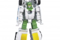 407700_TRA_GEN_WFC_E_MICROMASTER_S20_WV1_HOT_ROD_RENDER_TRIP-UP_1 - Copy