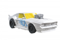 407700_TRA_GEN_WFC_E_MICROMASTER_S20_WV1_HOT_ROD_RENDER_TRIP-UP_2 - Copy