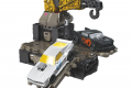407700_TRA_GEN_WFC_E_MICROMASTER_S20_WV1_HOT_ROD_RENDER_XSELL - Copy