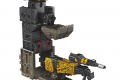 407865_TRA_GEN_WFC_E_DELUXE_S20_WV1_IRONWORKS_RENDER_3