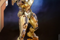 Hot Toys - IM3 - IM Mark XXI (Midas) collectible figure_PR2