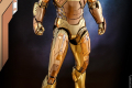 Hot Toys - IM3 - IM Mark XXI (Midas) collectible figure_PR3