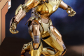 Hot Toys - IM3 - IM Mark XXI (Midas) collectible figure_PR5