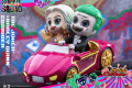 Hot Toys - Suicide Squad - The Joker and Harley Quinn CosRider_PR4