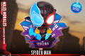 Hot Toys - SMMM - Miles Morales (Camouflage) Cosbaby_PR1