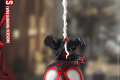 Hot Toys - SMMM - Miles Morales (Web Hanging) Cosbaby_PR1